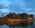 Johns-Island-Maine-at-Dawn.jpg
